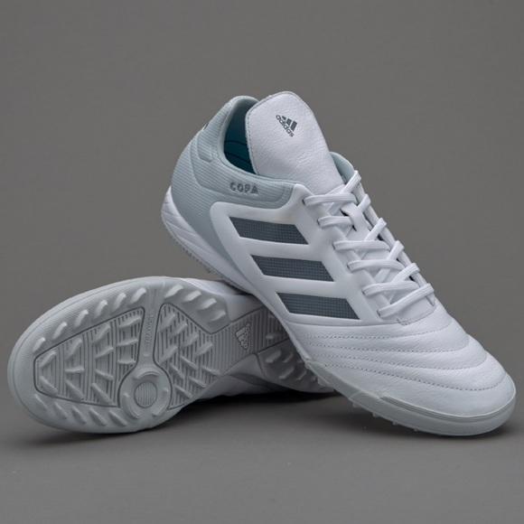173 ShoesCopa Adidas Tango Turf Poshmark rxBoedC